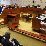 Aumenta confronto entre STF e Ministério Público.