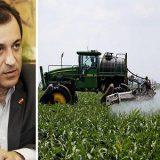 Governador cria ICMS 'verde' e irrita bolsonaristas
