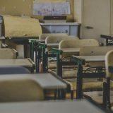 Psicanalistas pela Democracia apoiam derrubada do veto a projeto que prevê psicólogos em escolas