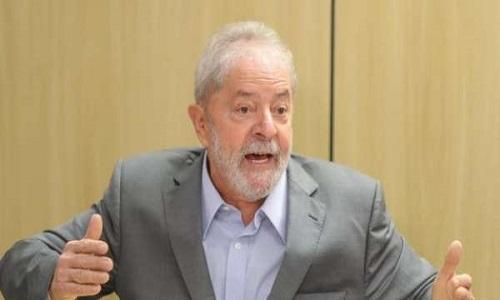 Advogado esclarece reportagem sobre reação de Lula ao STF