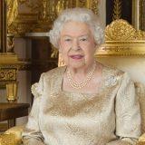 Rainha Elizabeth II diz que Brexit em 31 de outubro é prioridade do governo britânico
