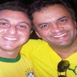 Brasil e seus alquimistas políticos / Por Sérgio Jones*