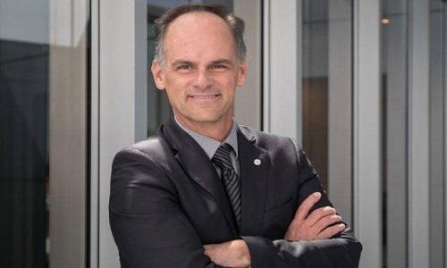 O agronegócio precisa melhorar o marketing, diz presidente da Bayer