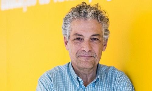 Envelhecimento da população trará 'dinheiro extra' e 'dilemas' para educação no Brasil.
