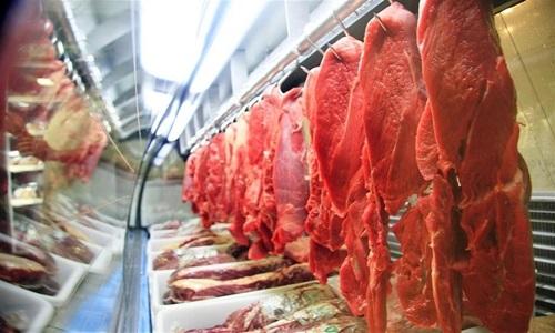 Com ritmo de exportação acelerado, alta no preço da carne é 'inevitável'