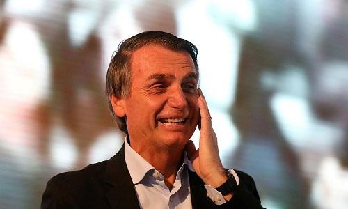 """""""Povo não quer ser patrão ou empreendedor"""" no Brasil"""