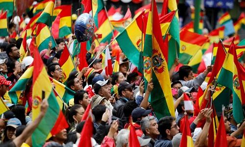 Como crise da Bolívia pode elevar instabilidade latino-americana e afetar o Brasil?