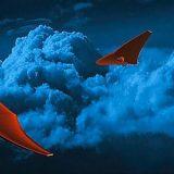NASA pretende desenvolver 'arraia' para explorar Vênus