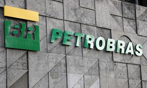 Petrobras reduz seu plano de investimentos para US$ 76 bi