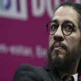 Programa de Bolsonaro é abertamente fascista, diz Jean Wyllys
