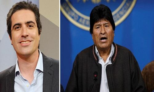 Ao apoiar o golpe na Bolívia, Brasil perdeu as condições de mediar a crise
