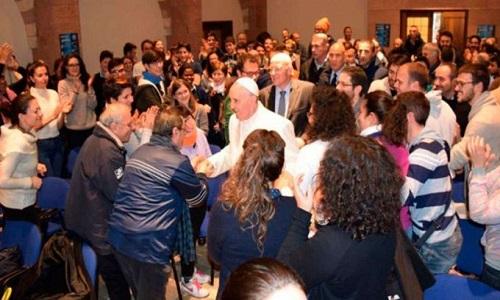 Papa Francisco visitará lugar onde se originou a tradição do presépio