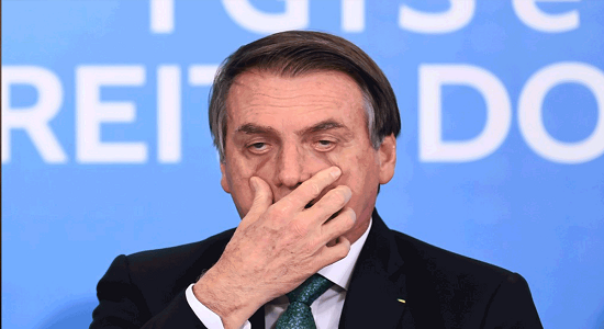 O governo Bolsonaro é um choque cultural: negativo, violento e perigoso