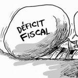 O pobre é déficit fiscal e empecilho ao crescimento