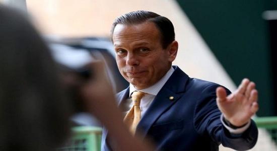 Doria  esconde R$ 1 bilhão para combate à pobreza e corta programas sociais