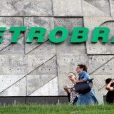 Petrobras inicia processo para a venda de ativos de distribuição no Uruguai