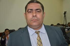 Demagogia política  de Gilmar Amorim compromete sua reeleição/por Carlos Lima