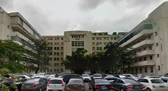 Hospital Roberto Santos realizará 50% mais neurocirurgias após reforma do centro cirúrgico