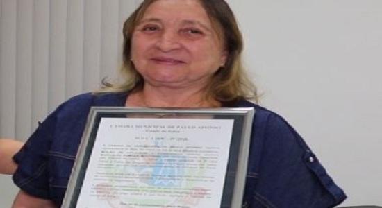 Juíza afastada por venda de sentenças é candidata a desembargadora do TJ-BA