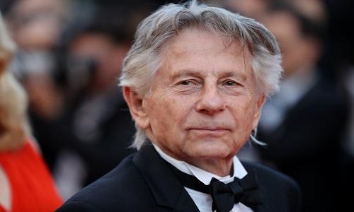 Sociedade de cineastas na França pode suspender Polanski