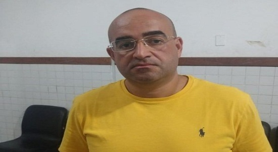 Primeira fase da Operação Pityocampa é concluída com a prisão de contador