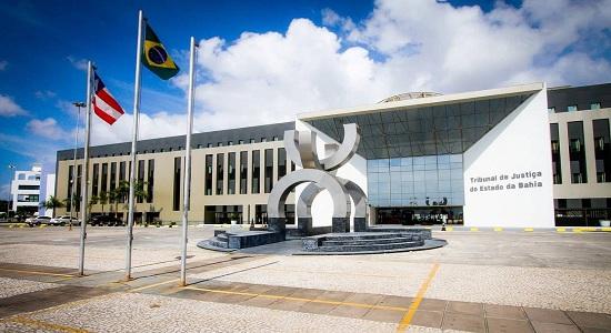 PF deflagra operação contra esquema de venda de decisões judiciais na Bahia