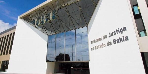 Denunciante de propina no TJ da Bahia foi assassinado com 8 tiros