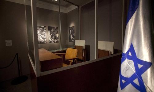 Apesar da cooperação contra terrorismo, imagem de Israel está manchada