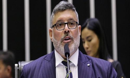 Alexandre Frota: Bolsonaro se tornou a cara do autoritarismo, do fascismo e da burrice