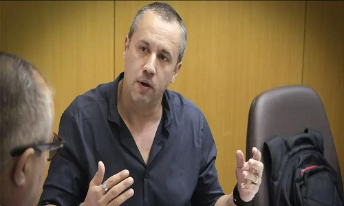 """Juiz diz que ataques de Roberto Alvim contra Fernanda Montenegro foi """"manifestação de pensamento"""""""