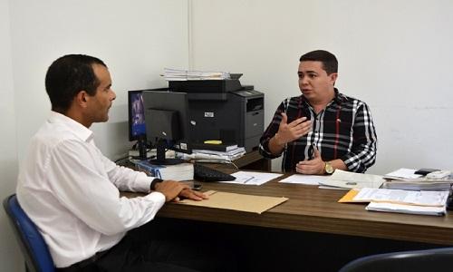 Procon e INSS tentam solucionar problemas com empréstimo consignado