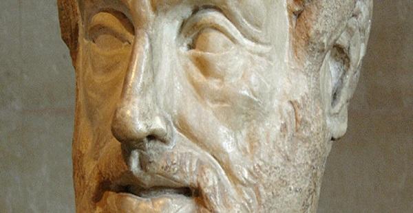 Entenda os textos filosóficos lendo ou estudando