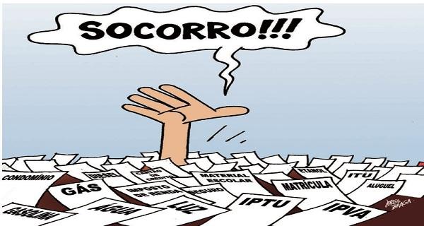 Planejamento financeiro do Legislativo feirense é inaceitável/por Carlos Lima