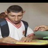 Deficiência da Educação Inclusiva em Feira é uma realidade/por Carlos Lima
