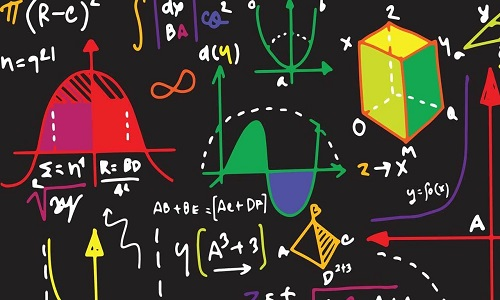 Brasil é um dos 10 piores do mundo em matemática, segundo avaliação