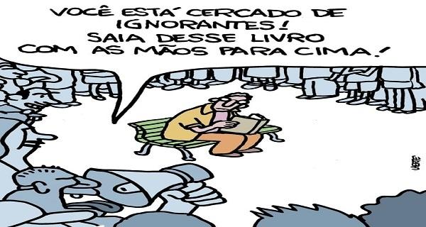 COLBERT INVERTE PRIORIDADES/ POR CARLOS LIMA