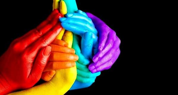 A População LGBT e o Suporte Social