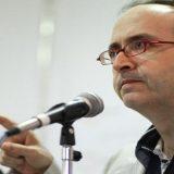Reinaldo chama ação em Paraisópolis de massacre