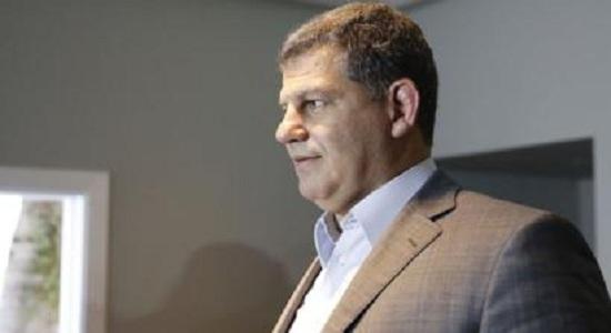 Bibiano afirma que o presidente Bolsonaro precisa de tratamento psiquiátrico