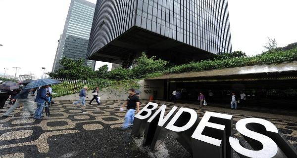 Crédito rural: BNDES reabre protocolos de pedidos de financiamento