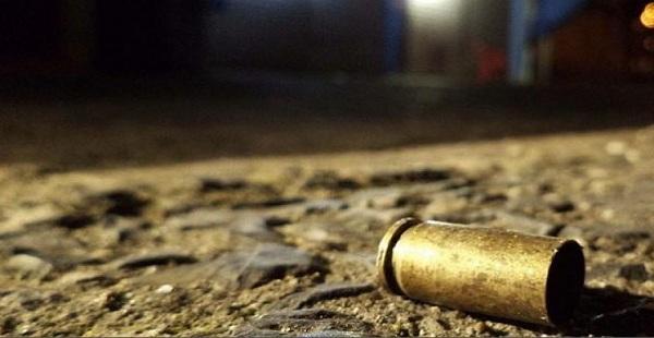 Feira: dois assassinatos covardes na quarta feira