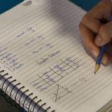 Você passaria na prova de matemática do Pisa? Teste seus conhecimentos.