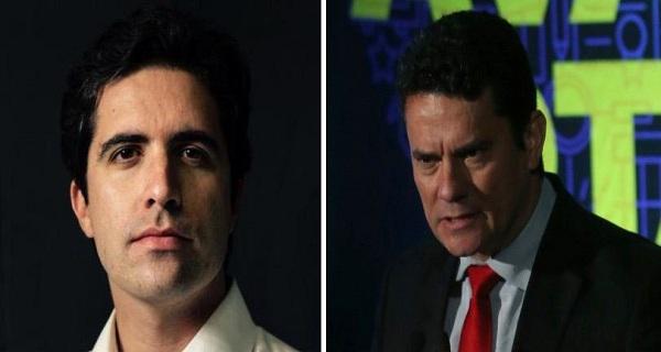 Bolsonaro impôs a Moro sua maior derrota, diz Bernardo Mello Franco