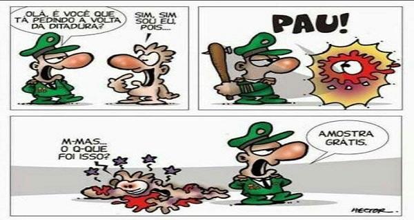 Bolsonaro: eu sou mesmo um Papai Noel