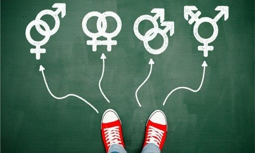O que são bloqueadores de puberdade e por que estão no centro de uma controvérsia