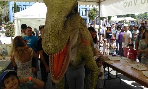 Dinossauros foram extintos por impacto de asteroide, defende pesquisa científica