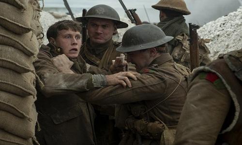 Oscar 2020: A história que inspirou '1917', o aclamado filme de guerra indicado a dez estatuetas