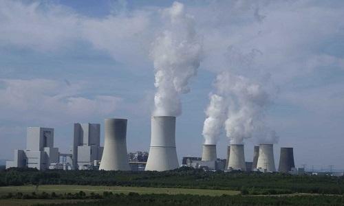 Europeus acionarão mecanismo de solução de controvérsias, para tentar salvar acordo nuclear