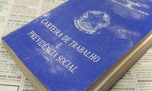 Governo Bolsonaro quer liberar trabalho aos domingos e feriados para menores de 18 anos