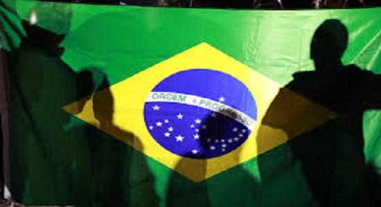 Brasil cai no ranking mundial de percepção de corrupção